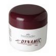 Dynamic Desodorante Antitranspirante em Creme Pote 50g - Hinode