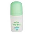 Erva Doce Desodorante Roll - On Sem Perfume 80ml - Hinode