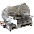 Fatiador De Carnes Skymsen Inox FC - 350 - N 220V