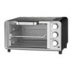 Forno Elétrico 10 Litros em Aço Escovado Cuisinart - Tob 80Br