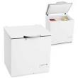 Freezer Electrolux Horizontal Defrost Branco 210L H220 220V