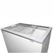 Freezer Horizontal HCEB - 311 Porta de Vidro Fricon 220V