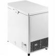 Freezer Horizontal HCED - 311 Dupla Ação Fricon 220V