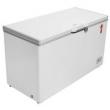 Freezer Horizontal Midea RCFA41 / 42 - 415L 220V