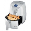 Fritadeira Mondial Air Fryer Digital Premium AF - 02 Branco 220V