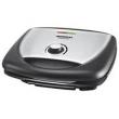 Grill Mondial Super Premium G - 09 1500W - Preto 220V