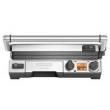 Grill Tramontina Smart - Inox 220V