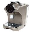 Máquina De Café Expresso Multibebidas Tres Corações Cinza - S05 Serv 220V
