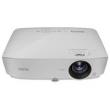 Projetor BenQ MS531 SVGA 3300 ANSI Lumens DLP Zoom 1.2x