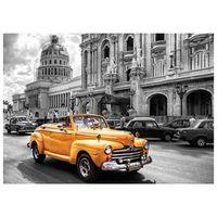 Puzzle 1000 Peças Old Havana - Grow