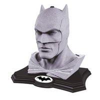 Quebra - Cabeça 3D - 160 Peças - DC Comics - Batman - Grow