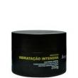 Acquaflora Máscara Hidratação Intensiva - 250G