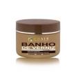 Banho de Verniz Premium Ecosix - 250 gramas