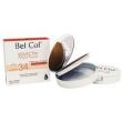 Bel Col Solectiv Mineral Powder Pó Compacto Marfin 12 g