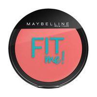 Blush Maybelline Fit Me Assim sou Eu