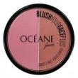 Blush Your Face Plus Océane - Duo de Blush