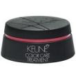 Care Line Treatment Color Keune - M ? ? scara para Cabelos Coloridos - 200ml