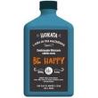 Condicionador Hidratante Be Happy Cabelos Secos