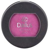 Dailus Sombra Uno - 06 Pink