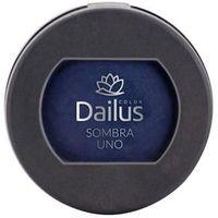 Dailus Sombra Uno - 30 Marinho