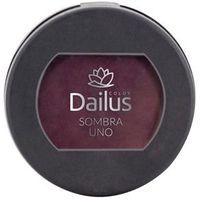 Dailus Sombra Uno - 42 Beterraba