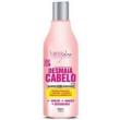 Desmaia Cabelo Shampoo