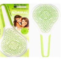 Escova de cabelo Michel Mercier Cabelos Normal Adulto e Infantil Bio Extratus