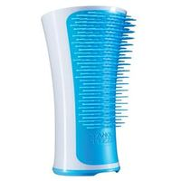 Escova Tangle Teezer Aqua Splash Blue Lagoon