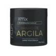 Felps Xmix Banho De Argila Máscara Regeneração Capilar - 250G