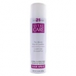 Hair Spray Fixador Extra Super Firm Hold & Texture 21 Hour Hold - Vital Care