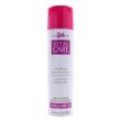 Hair Spray Fixador Mega Hold Finish & Control 24 Hour Hold - Vital Care