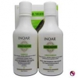 Herbal Solution Kit Shampoo e Condicionador