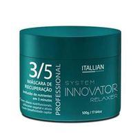 Innovator Máscara de Recuperação 3 Minutos