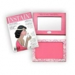 Instains The Balm - Blush