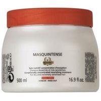 Kerastase Nutritive Máscara Masquintense Cheveux Épais Irisome