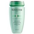 Kérastase Shampoo Resistance Bain Volumifique 250ml