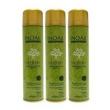 Kit com 3 Spray Secante para Esmalte Speed Dry - Inoar