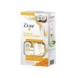 Kit Dove Ritual de Reparação Shampoo + Condicionador