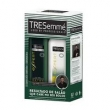 Kit Tresemmé Baixo Poo Shampoo + Condicionador