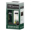 Kit Tresemmé Detox Capilar Shampoo + Condicionador