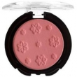 Koloss Blush Up - 102 Pink Summer