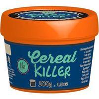 Lola Cereal Killer Pasta Modeladora 100g