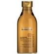 Loreal Professionel Shampoo Nutrifier 250 ml