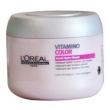 Loreal Vitamino Color Máscara de Tratamento