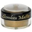 Marchetti Sombra Matte - Bege