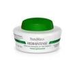 Máscara Hidratante de Alto Impacto HidraIntense - Professional Home Care 250g ( 300 ) - Natumaxx