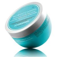 Máscara Moroccanoil Hydrating Mask Light 250ml