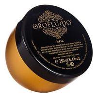 Mask Orofluido - Máscara Hidratante 250ml