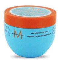 Moroccanoil M ? ? scara Reparadora - 250ml