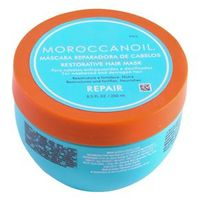 Moroccanoil Restroative Hair Mask M ? ? scara Restauradora - 250ml